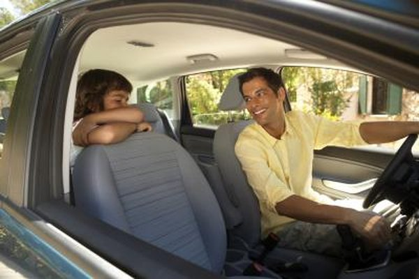 how to get smells out of car seats it still runs your ultimate older auto resource. Black Bedroom Furniture Sets. Home Design Ideas
