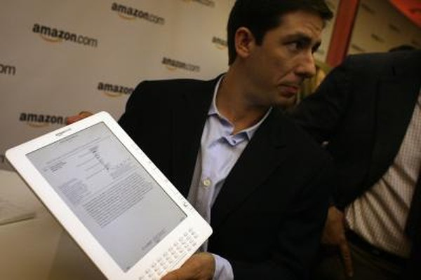 Cancel your Kindle newspaper subscription through your Amazon.com account.