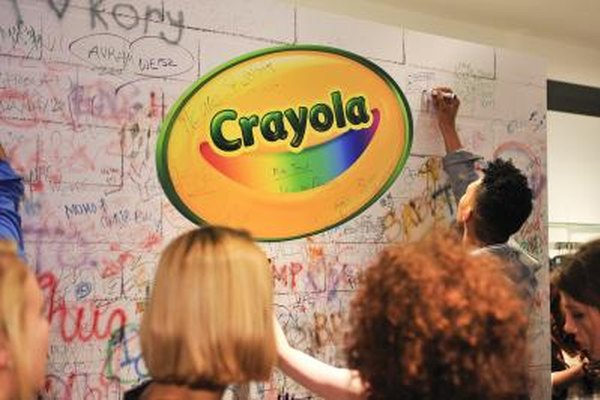 Instructions For The Crayola Camera It Still Works