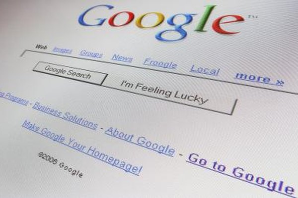 Hidden text often represents an attempt to influence search results.