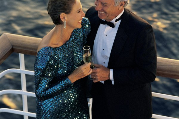 senior dating cruises