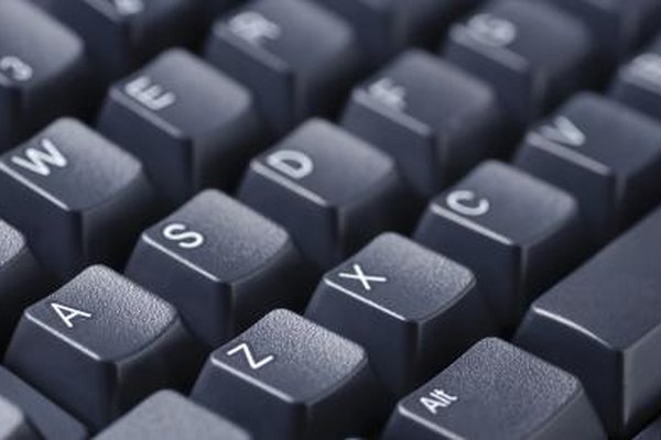 the zoom key doesn 39 t work on a logitech wave keyboard it still works. Black Bedroom Furniture Sets. Home Design Ideas