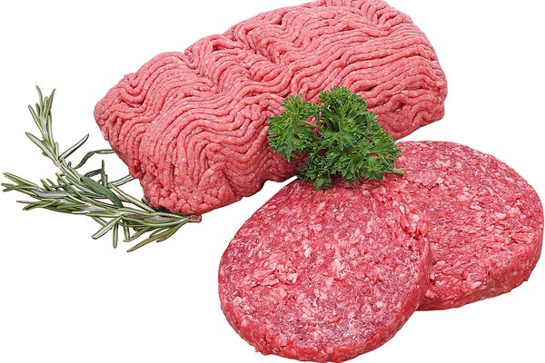 What Food To Eat During Gout Attack