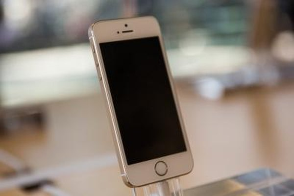 Rebooting the iPhone will not cause you to lose saved data.