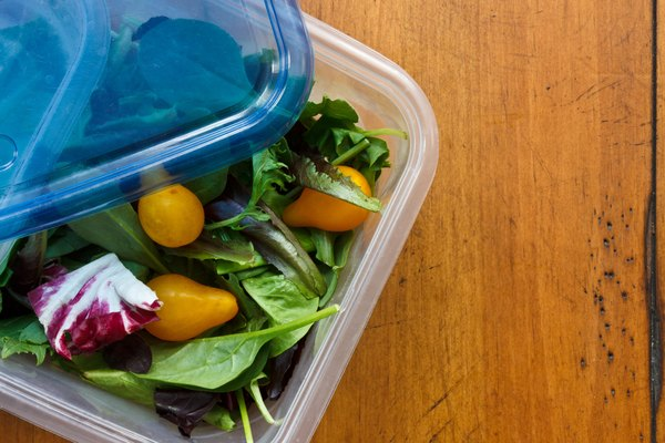 healthy fruits and vegetables can you bring fruit on a plane