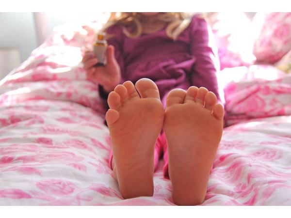 Try Thieves Oil applied to feet to fight colds.