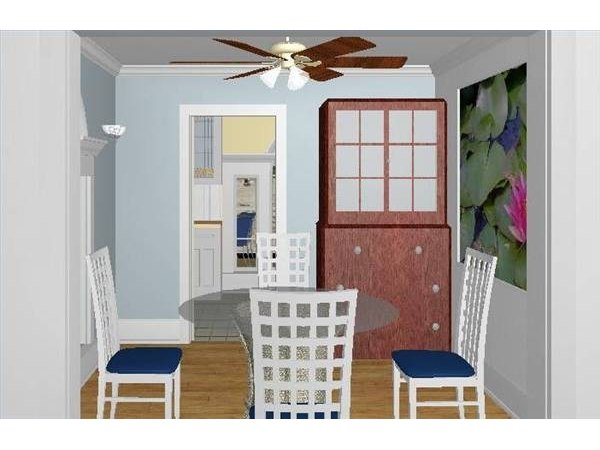 Skills Needed To Become An Interior Designer With Pictures Ehow