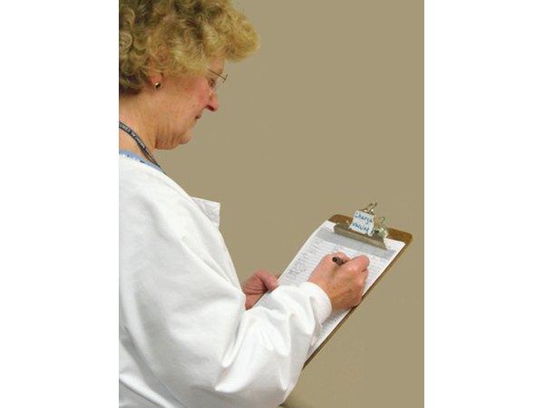 Doc638479 Ob Gyn Job Description Ob gyn nurse interview