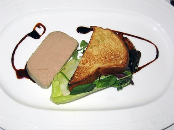 Beef liver is a good source of dietary choline.