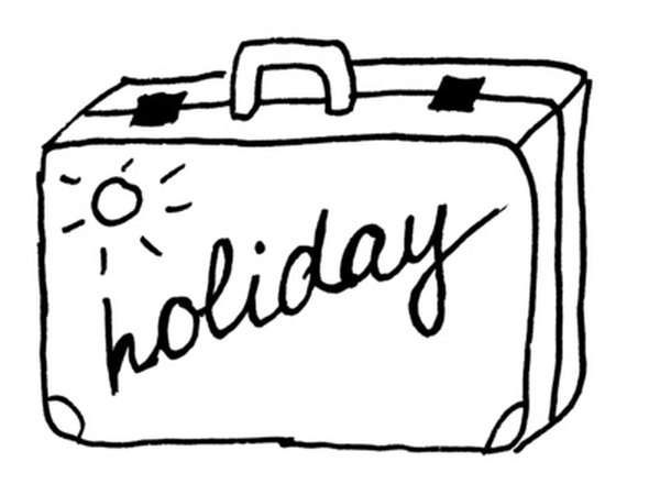 Holiday pay is typically offered for all major holidays.