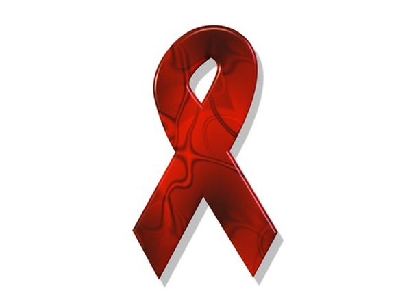 HIV or AIDS will most likely result in a declined life insurance application.