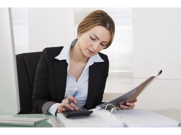 Advantages of Permanent Employment