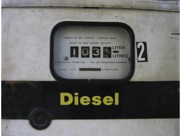 #2 diesel is used most commonly to heat home.