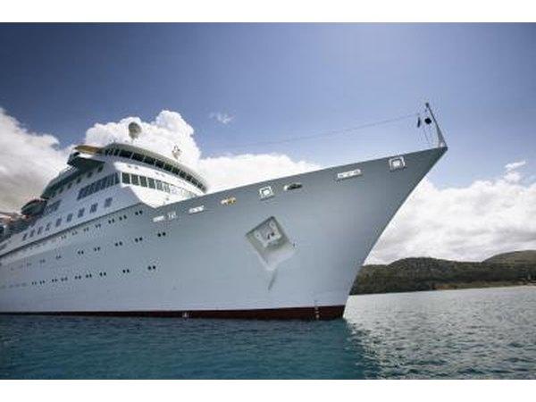 55 singles cruises