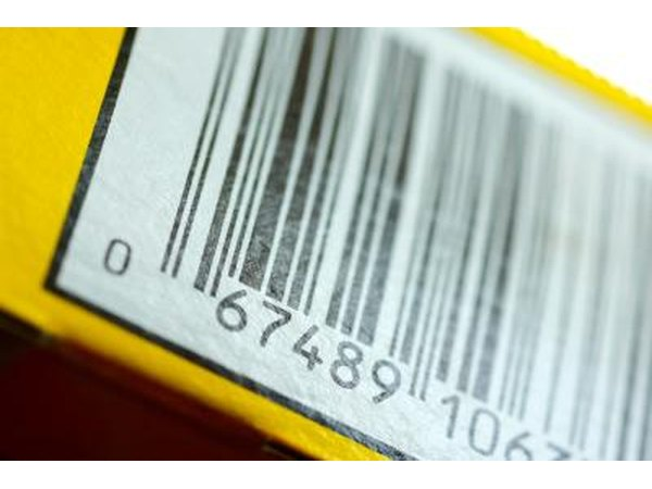 The company may be able to give an expiration date based on the product code.