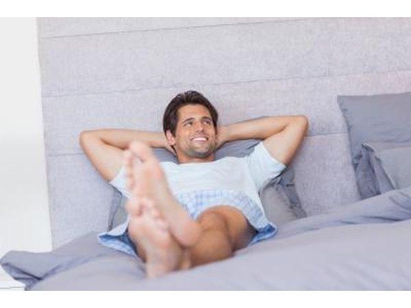 8thst latinas sex