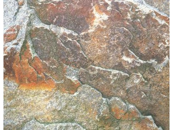 Alternatives To Granite Countertops With Pictures Ehow