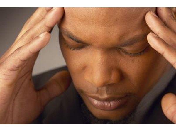 how to avoid saliva while sleeping
