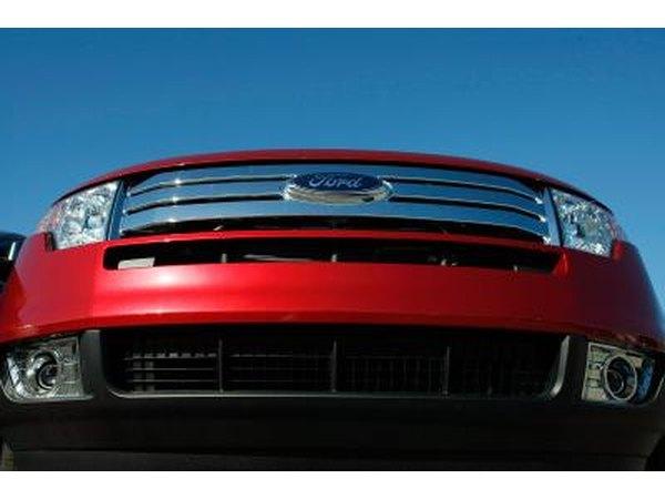 Site Expedia Com Car Rental Mileage