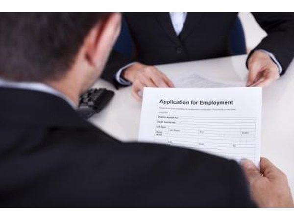 Job Description Overnight Stocker Resume Sample Reentrycorps Of In