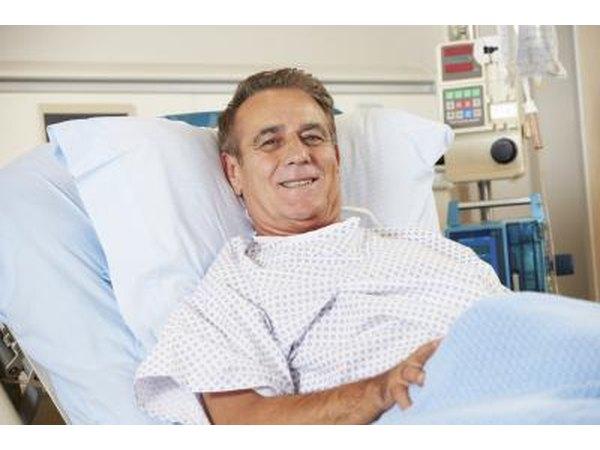 Telemetry Nurse Job Description with Pictures – Telemetry Nurse Job Description