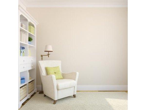 carpet color for cream walls - carpet vidalondon