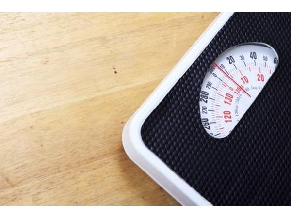 Duromine is used to reduce body weight in obese or overweight patients.