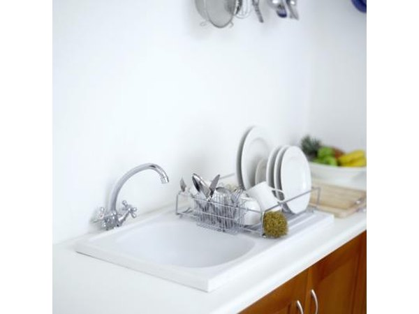 ada kitchen sink requirements with pictures ehow. beautiful ideas. Home Design Ideas