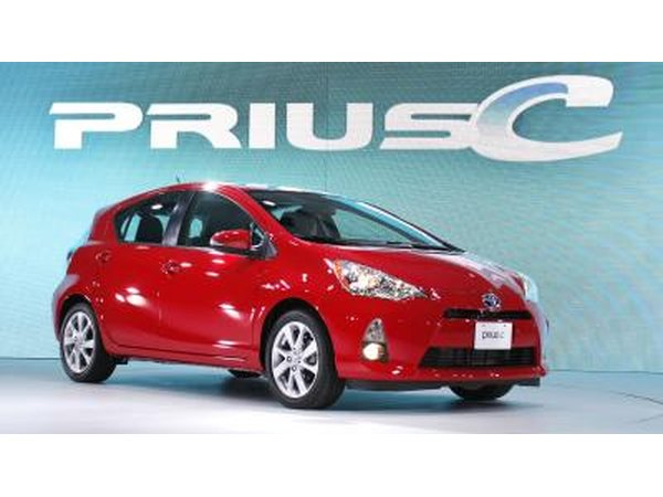 The Best Mid-Size Cars For Gas Mileage (with Pictures)