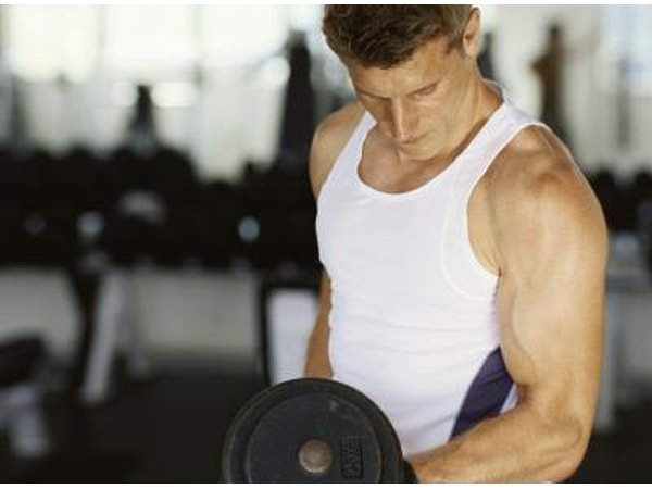 Anabolic steroids typically are used by sports players and bodybuilders.