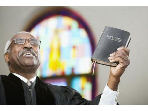Associate Pastor, Grace Church - Search Christian Job Openings