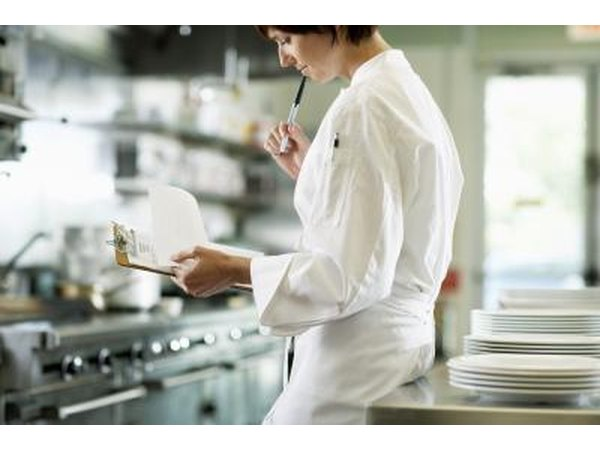 Prep cooks earn more depending on their experience.