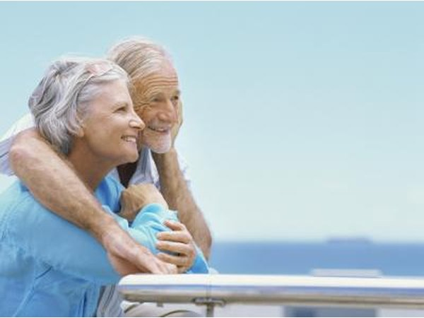 It is not only how long people with Alzheimer's live, but how comfortable and happy they are in daily life.