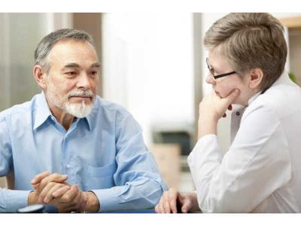 There are over 50 conditions that can be confused with dementia.