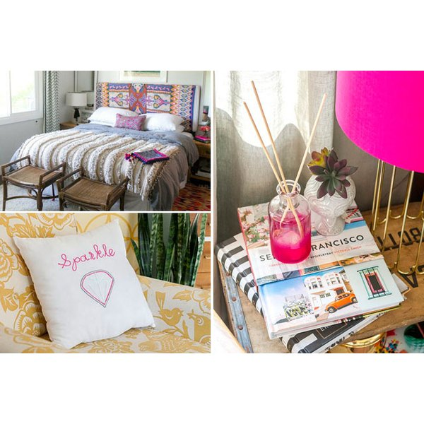 Four Ways To Make Your Bed An Insanely: 9 Ways To Make Your Bed Your New Best Friend