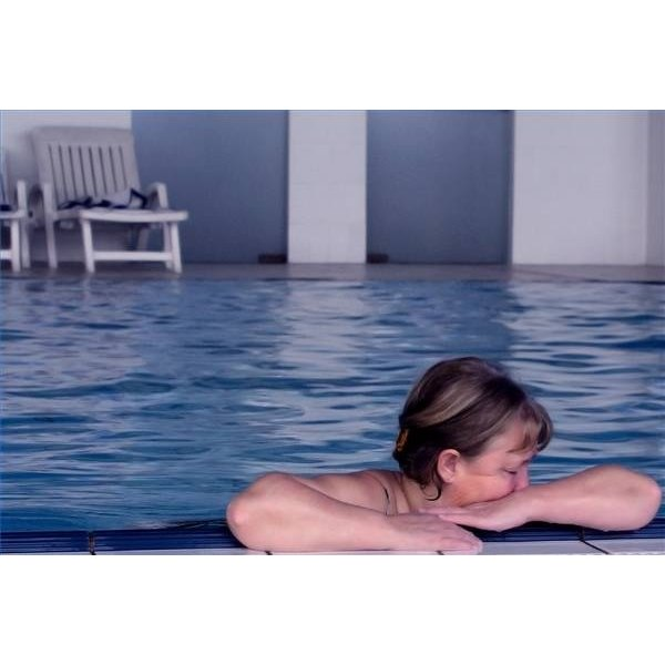 How long does it take to drain a pool healthfully - Pool shock how long before swimming ...