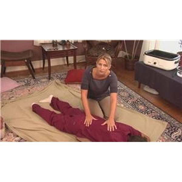 vedio o thai massage sundsvall