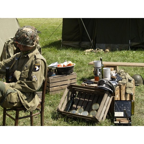 the differences between the army and Army ncos are skilled professionals and their immediate supervisors commissioned officers provide the upper levels of army management.