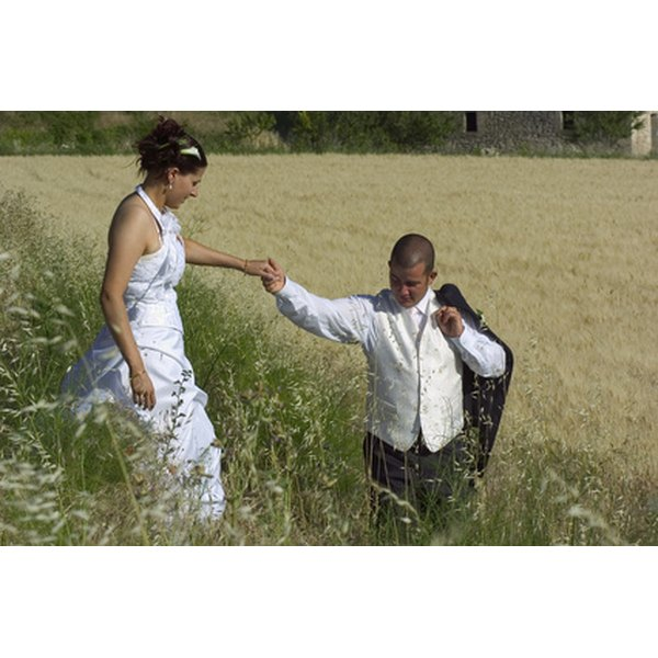 48th Wedding Anniversary Gift Ideas: 48th Wedding Anniversary Ideas