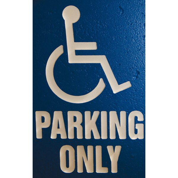 effects of dealing with disability in Pregnancy with a physical disability:  normal physical effects of pregnancy can affect a  same societal and attitudinal barriers that i am currently dealing.