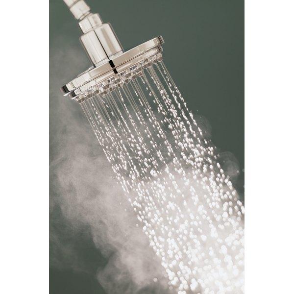 vicks steam vaporizer instructions