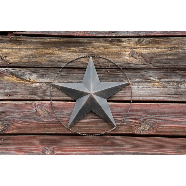 The Meaning of the Amish Star | Synonym