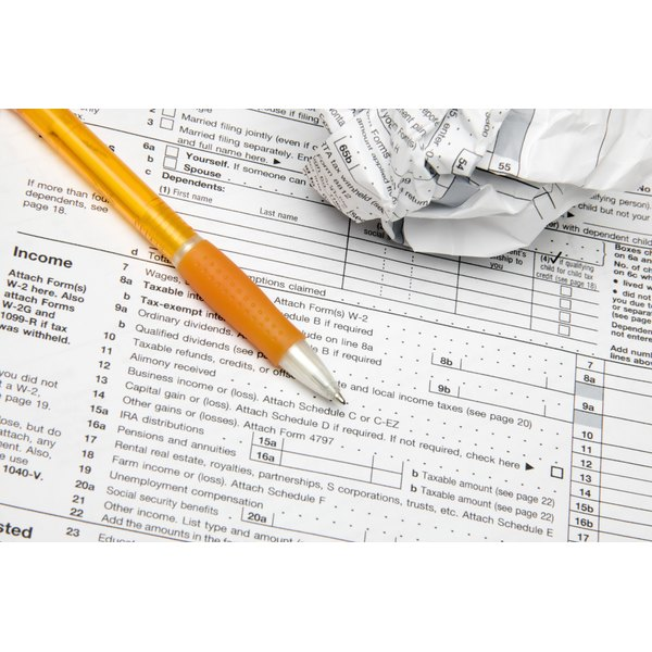 All IRA distributions must be reported on your tax return.