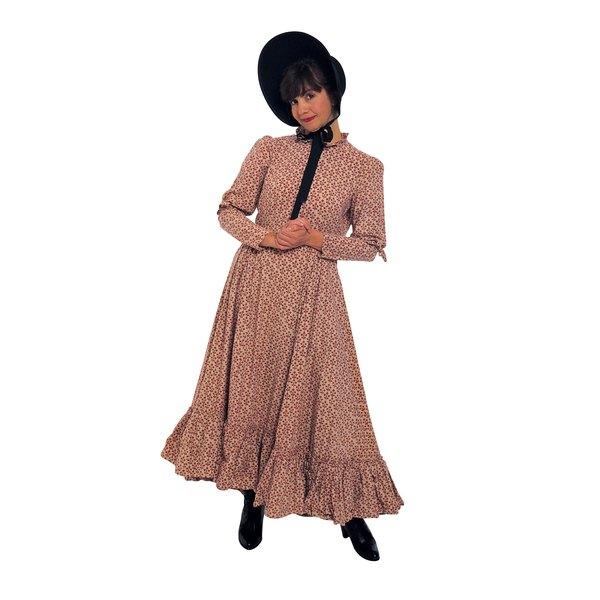 Ww Dress Fashion