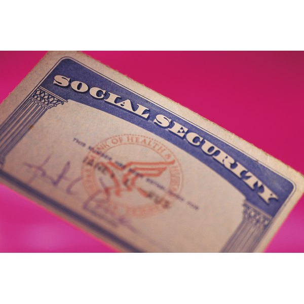 Stay within Social Security income limits to keep your benefits.