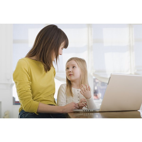 breaks single parents Lone parent holidays and vacations for single parent families, listing specialist companies, those offering dedicated departures and those offering special facilities.
