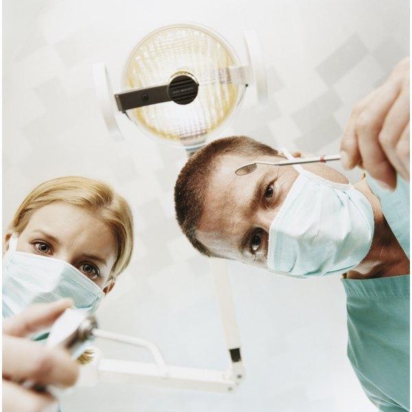 Как преодолеть страх перед походом к стоматологу