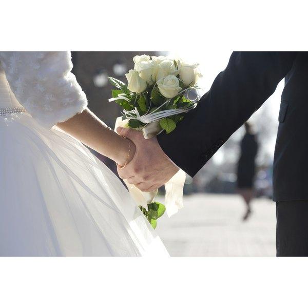 Wedding Invitations Emily Post Etiquette: Etiquette For A Wedding RSVP