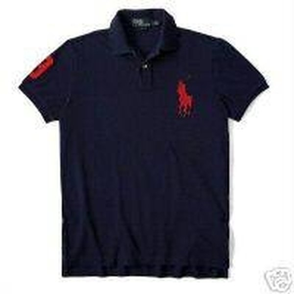 How to design your own polo shirt our everyday life for Website where you can design your own shirt