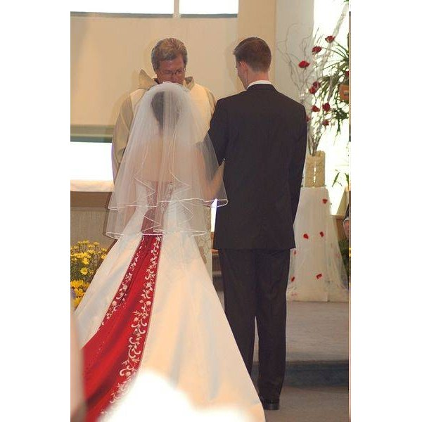 How to plan a catholic destination wedding our everyday life for Plan a destination wedding